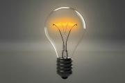 Nový registr zprostředkovatelů i omezení platnosti plné moci má nově pomáhat proti nepoctivým prodejcům energií