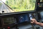 Nový režim odpočinku pro železničáře uleví nejen strojvedoucím