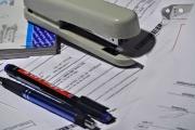 Nový seznam podání bez vady, i když nejsou elektronická a mírnější zacházení s pokutami