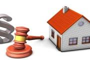 Nový stavební zákon umožní vyřídit stavební povolení rychleji, elektronicky a v rámci jednoho řízení