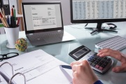 Nový výpočet dovolené v roce 2021 si žádá přenastavení v příslušných účetních programech