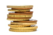 Nový web bude učit veřejnost, jak zacházet s penězi
