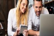 Nový web s názvem Kapitálový průvodce radí malým i středním podnikům s financováním