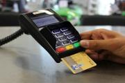 Nový zákon o platebním styku zjednoduší finanční procesy