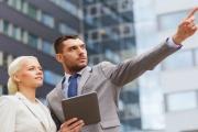 Nový zákon o realitním zprostředkování cílí na větší ochranu klientů a profesionály v realitkách