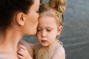 O náhradní výživné na dítě bude možné už skutečně žádat od července 2021