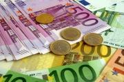 O vrácení DPH z ciziny je možné opět žádat do konce září 2018