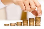 O vrácení peněz zaplacených na daních je možné žádat i v roce 2018