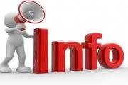 Obchodní společnosti ve vlastnictví státu musí ze zákona poskytovat informace veřejnosti