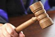 Obecně soudy budou muset víc vést poskytovatele úvěrů k tomu, aby prověřovali schopnost splácení u klientů