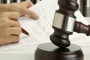 Obecné soudy musí věnovat více pozornosti přiměřenosti nastavených úroků dlužníkovi