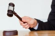 Obrana proti krádeži firmy by měla být posílena o dva nové prvky