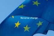 Od července 2020 bude mít ČR nejspíš plošný reverse charge a přešlapy tuzemských podnikatelů s DPH budou vyplouvat v EU