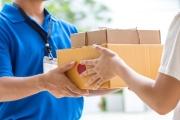 Od července 2021 si zásilky ze zemí mimo EU budou žádat podání celního prohlášení a pomáhat s ním u těch drobnějších může i speciální aplikace