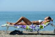 Od července si o čerpání dovolené z předchozího roku může rozhodnout zaměstnanec