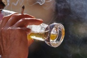 Od ledna 2020 se na daních zaplatí více u tvrdého alkoholu, tabáku, hazardu a budou i další změny
