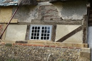 Od počátku května mohou podnikatelé žádat o výhodný úvěr i na výstavbu či rekonstrukci staveb