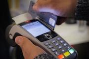 Od roku 2019 půjde s pomocí platební karty vyřešit daňový nedoplatek i správní poplatek