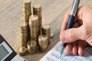 Od roku 2022 se chystají zásadnější změny v daňových odpočtech u spoření a pojištění na důchod