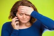 Od roku 2022 skončí nevyžádané reklamní telefonáty i sbírání informací o návštěvnících webových stránek