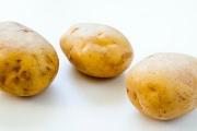 Od vysoké ceny brambor se spotřebiteli hned tak neuleví