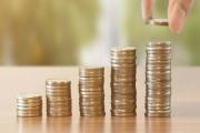 Odbory budou prosazovat zvýšení minimální mzdy od roku 2020  na 15 000 Kč