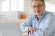 Odchod do důchodu je třeba předem promyslet a připravit si důležité doklady