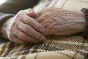 Odchod do starobního důchodu se ani v roce 2018 neobejde bez splnění důležitých povinností