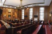 Oddlužení podnikatele se povoluje častěji ale záleží hodně na soudech