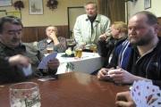 Odklad elektronické evidence tržeb a snížení spotřební daně u piva nemají smysl
