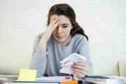 Odklad sociálního pojištění pro zaměstnavatele schválen vládou