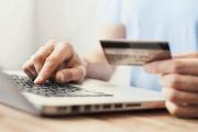 Odložené platby se skipovacím systémem mohou být pomocníkem, ale mohou svést i do propasti dluhů