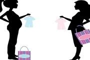 Odložené platby uvolňují ruce při online nákupech