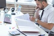 Odpisování majetku by mělo být od roku 2021 díky daňovému balíčku rychlejší a efektivnější