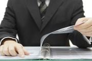 Odpočty na DPH je třeba pečlivě hlídat a zadržovaná částka klesá