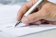 Odstupné při ukončení pracovního poměru dohodou záleží na formulaci a podmínkách dohody