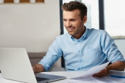 On-line finanční úřad bude fungovat od posledního čtvrtletí 2020