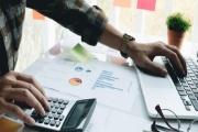 Online finanční úřad se naostro pro veřejnost spustí posledního února 2021