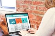 Online nákupy v zahraničí a jejich výhody i úskalí