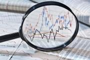 Opatření proti daňovým únikům musí podle NKÚ Finanční správa ještě důkladněji promýšlet