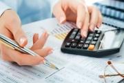 Opravné položky k pohledávkám z pohledu účetního a daňového