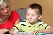 Ošetřovné bude opět delší dobu než devět případně šestnáct dnů, ale jen na děti do deseti let či osoby postižené, které nemohou do stacionářů a obdobných zařízení