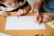 Ošetřovné při částečném návratu dětí do škol