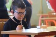 Ošetřovné pro rodiče při testování dětí ve školách, aneb když test vyjde pozitivní