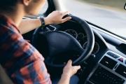 Osobní disciplína ušetří řidičům více než sledovací systém