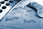 OSVČ v úpadku a snížení pojistného na sociální pojištění za rok 2020