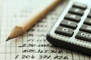 Paušální daň bude pro někoho vhodnější a pro jiného méně, bude třeba popřemýšlet a počítat