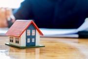 Paušální daň může podnikatelům působit problémy ohledně hypotéky