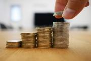 Paušální daň v roce 2022 bude o 525 Kč vyšší