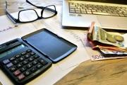 Penále u sociálního pojištění se v určitých stanovených situacích hradit nemusí